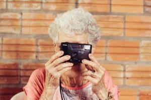 envejecimiento-activo