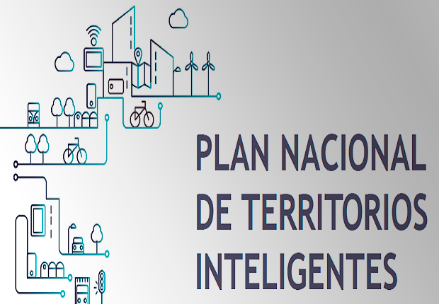 plan nacional territorios inteligentes